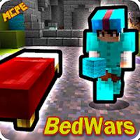 Icoană apk BedWars Mod for MCPE