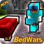 BedWars Mod for MCPE 1.5 APK