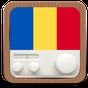 Romania Radio Stations Online 1.0.0