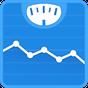Diario de peso & Calculadora de IMC – WeightFit 1.0.9