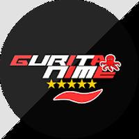 Ikon apk New Anime Channel Sub Indo - GuritAnime