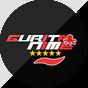 New Anime Channel Sub Indo - GuritAnime 1.0 APK