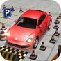 Advance Car Parking: Car Driver Simulator 1.6