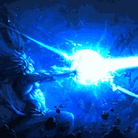 Super Saiyan Tournament apk icon
