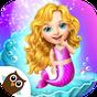 Sweet Baby Girl Mermaid Life - Magical Ocean World 2.0.14