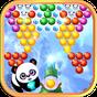 Bubble Shooter Pop 2019 : Panda Baby Legend 1.1 APK