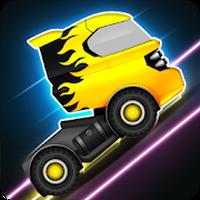 Ícone do apk USA Truck Racing Simulator: Best Truck Driver