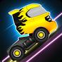 USA Truck Racing Simulator: Best Truck Driver 3.53 APK