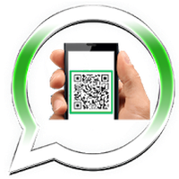 Ícone do apk WebCloner n Scanner