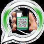WebCloner n Scanner 1.2 APK