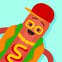 Dancing Hotdog 1.1