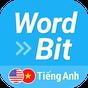 WordBit  Tiếng Anh (Học từ màn hình khóa) 0.0.3