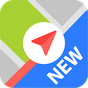 Offline Map - Автономные карты и система навигации 1.0.1 APK