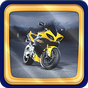 Motociclete Imagini Fundal 1.0 APK