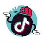 Likes/Fans For Tik Tok 1.0 APK