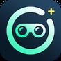 wLog Plus - Online 1.0.2 APK