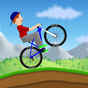 Wheelie Bike 2 1.0.3