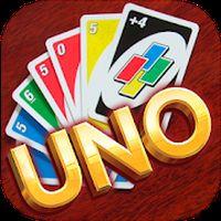 Ícone do apk Uno Multiplayer Offline Card - Play with Friends