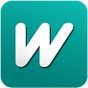 WordDive: Learn English, Spanish, German and more 4.3.69