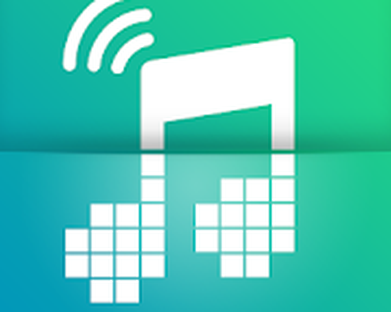 ringtones download for android free