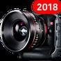 HD kamera 1.0.4