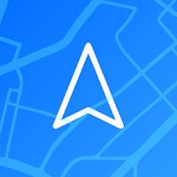 APK-иконка Местоположение телефона, друзей, семьи по номеру.