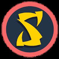 APK-иконка Shikimori App