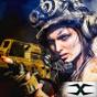Heróis de Tiro Legenda: Campo de Batalha 1.2