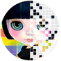 Pixel Maha: Раскраска по номерам от Машка Убивашка 1.0.6