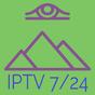 Turk TV 7/24 + IPTV  APK