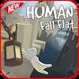 Human Fall Flat Guide New 2018  APK