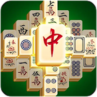 APK-иконка Mahjong 2018