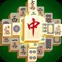 Mahjong 2018 03.07.2018 APK