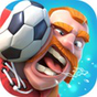 Soccer Royale  APK