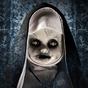 The Nun Doll Horror 1.0.1 APK