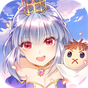 Imperial Sky: Queen's Toybox 2.1.0 APK