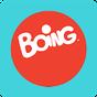 Boing App 1.0.2