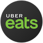 UberEATS: Faster delivery 1.168.10002