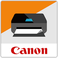Icône de PIXMA Printing Solutions