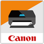 Canon PRINT Inkjet/SELPHY 2.5.4
