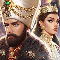 Icône de Game of Sultans