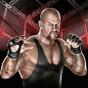 Wrestling King Mega League Challenge 2018 1.0 APK