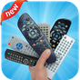 TV Kumanda 1.0.0