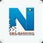 Nagari SMS Banking 1.0.9