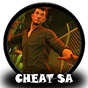 Cheat Codes for Grand Theft Auto 5 1.0.0