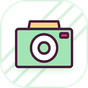 Candy Edit Snaps Selfie Camera 1.1.6 APK