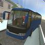 Cidade Real Bus Simulator 2 1.0 APK