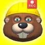 EMOJI Face Recorder 1.3.0