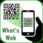 Whatz Web Chat 1.2 APK