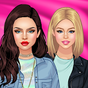 Girl Squad Fashion - BFF Fashionista Dress Up 1.0.4